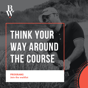 video-think-around-the-course.jpg